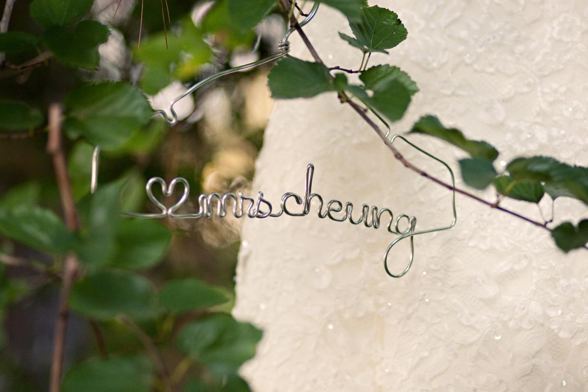 Nini-+-Allan-Wedding10.jpg