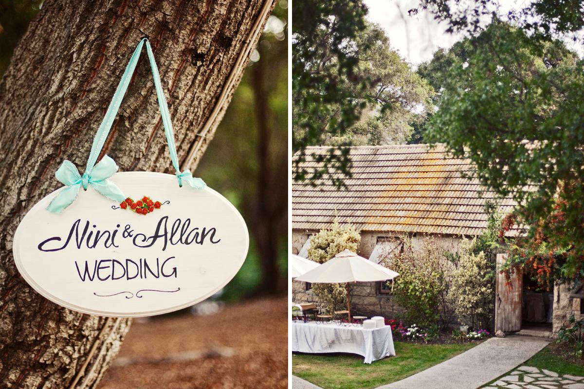 Nini-+-Allan-Wedding16.jpg