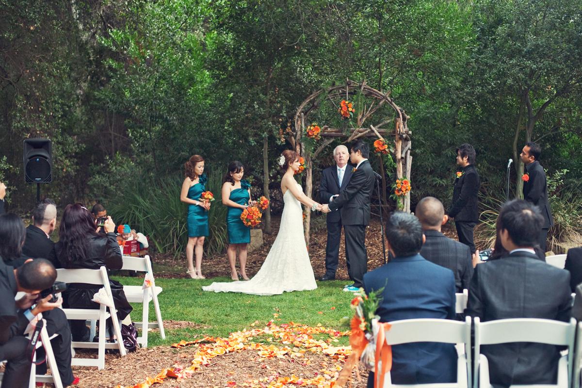 Nini-+-Allan-Wedding25.jpg