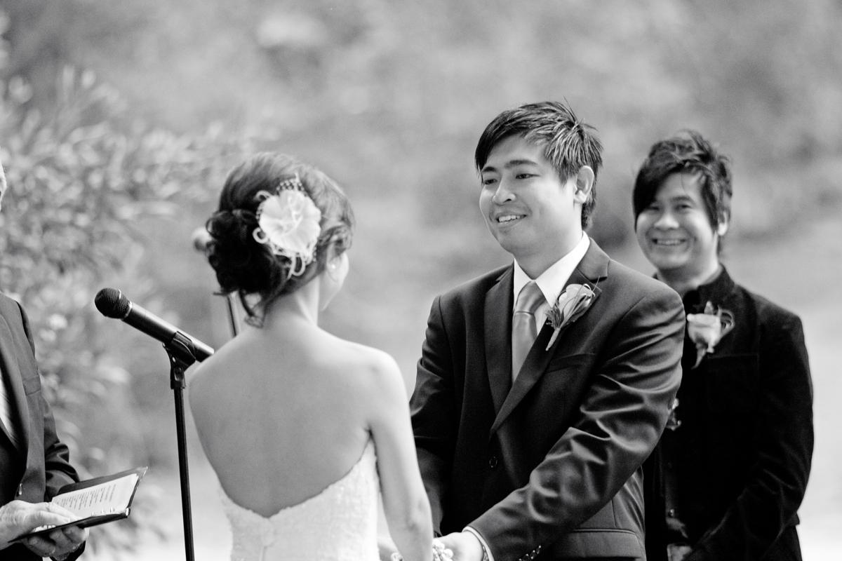 Nini-+-Allan-Wedding26.jpg
