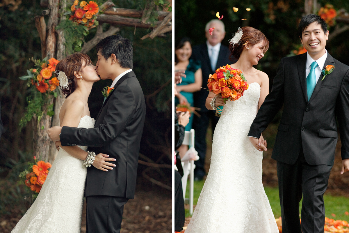 Nini-+-Allan-Wedding27.jpg