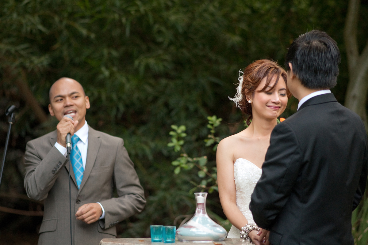 Nini-+-Allan-Wedding28.jpg