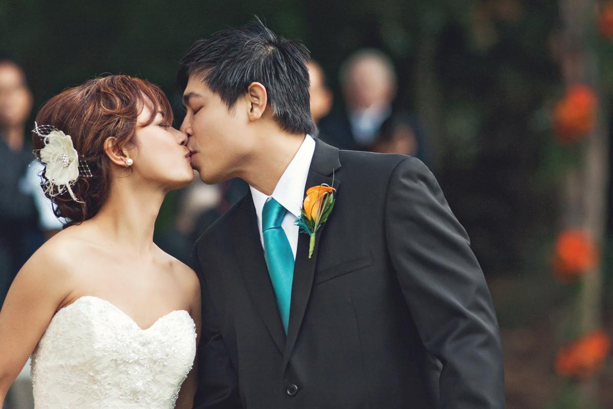 Nini-+-Allan-Wedding29.jpg