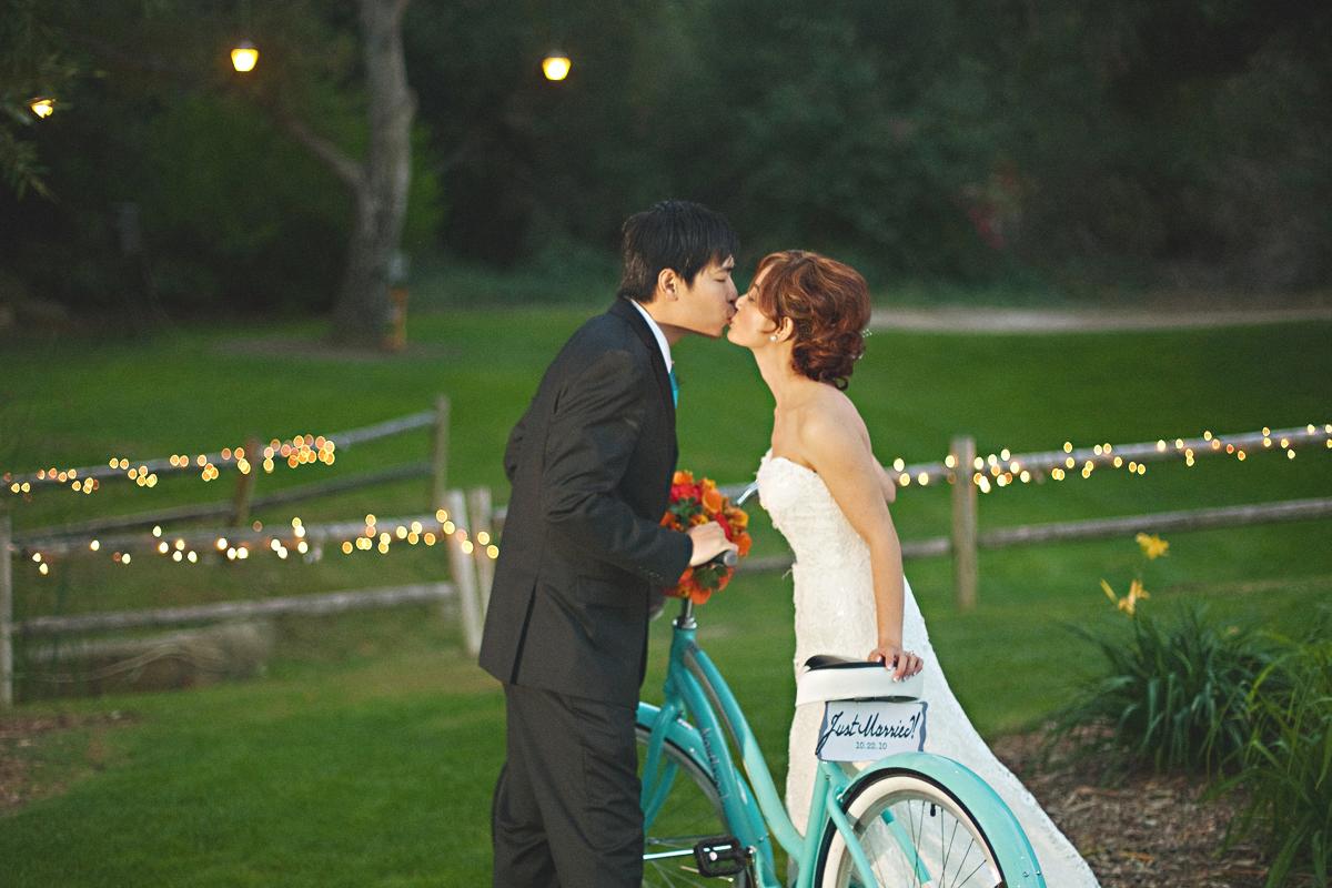 Nini-+-Allan-Wedding31.jpg