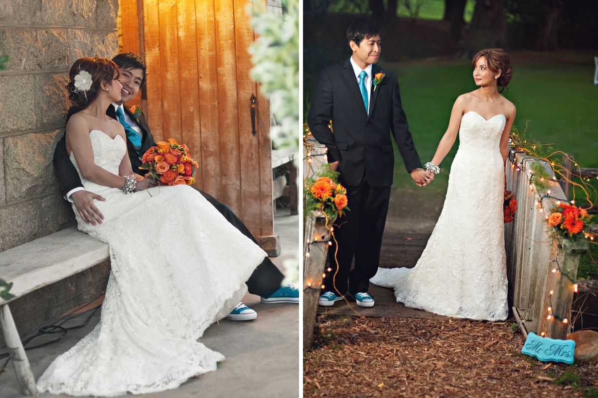 Nini-+-Allan-Wedding32.jpg