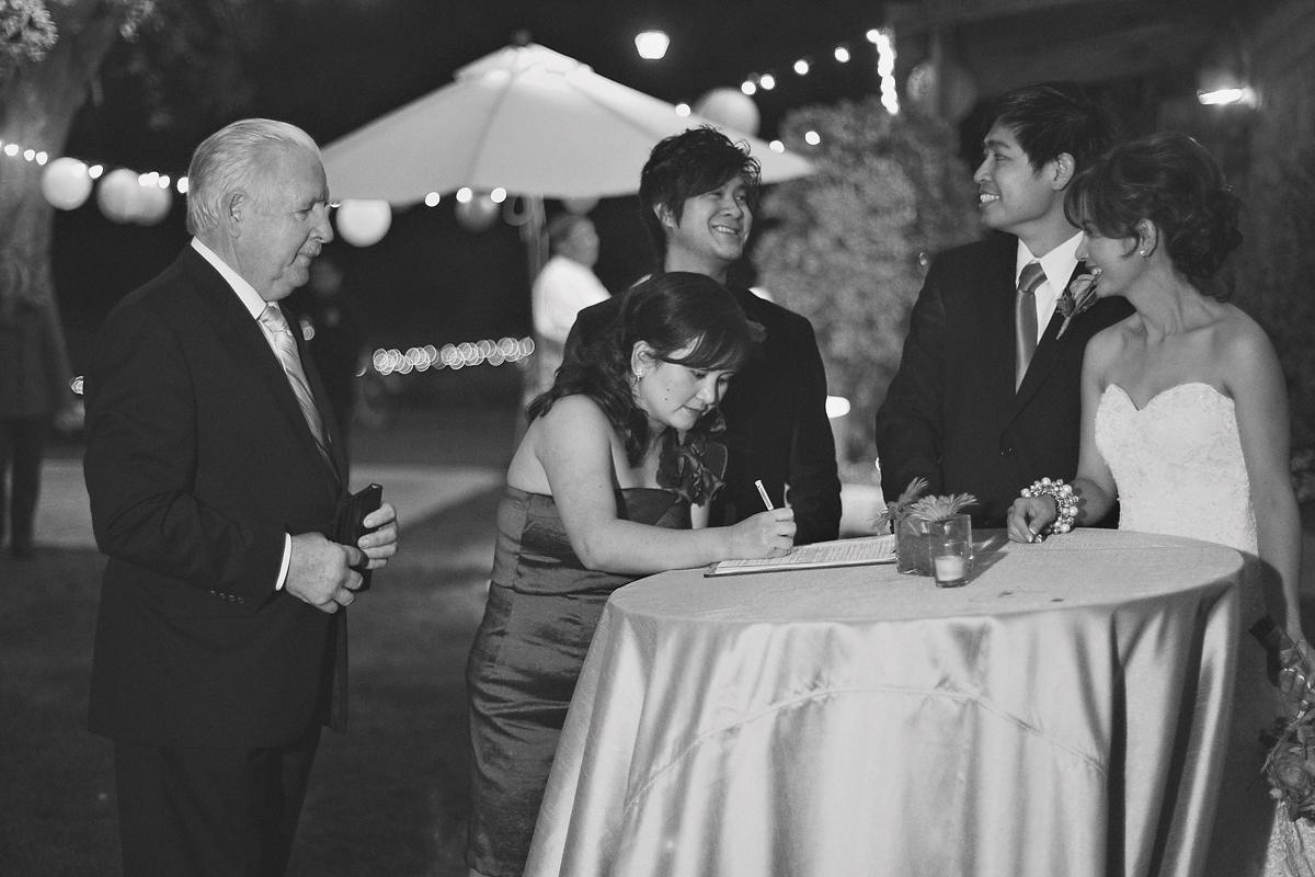 Nini-+-Allan-Wedding34.jpg