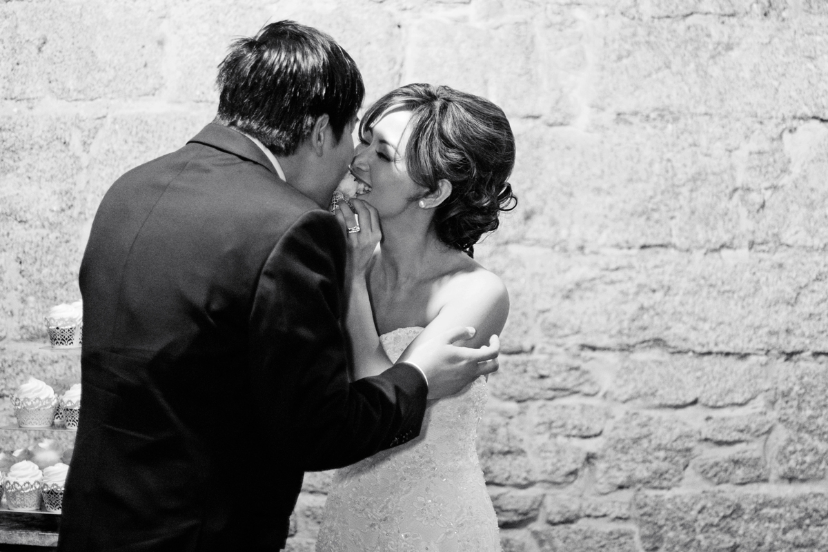 Nini-+-Allan-Wedding37.jpg