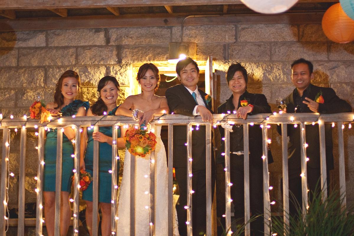 Nini-+-Allan-Wedding38.jpg