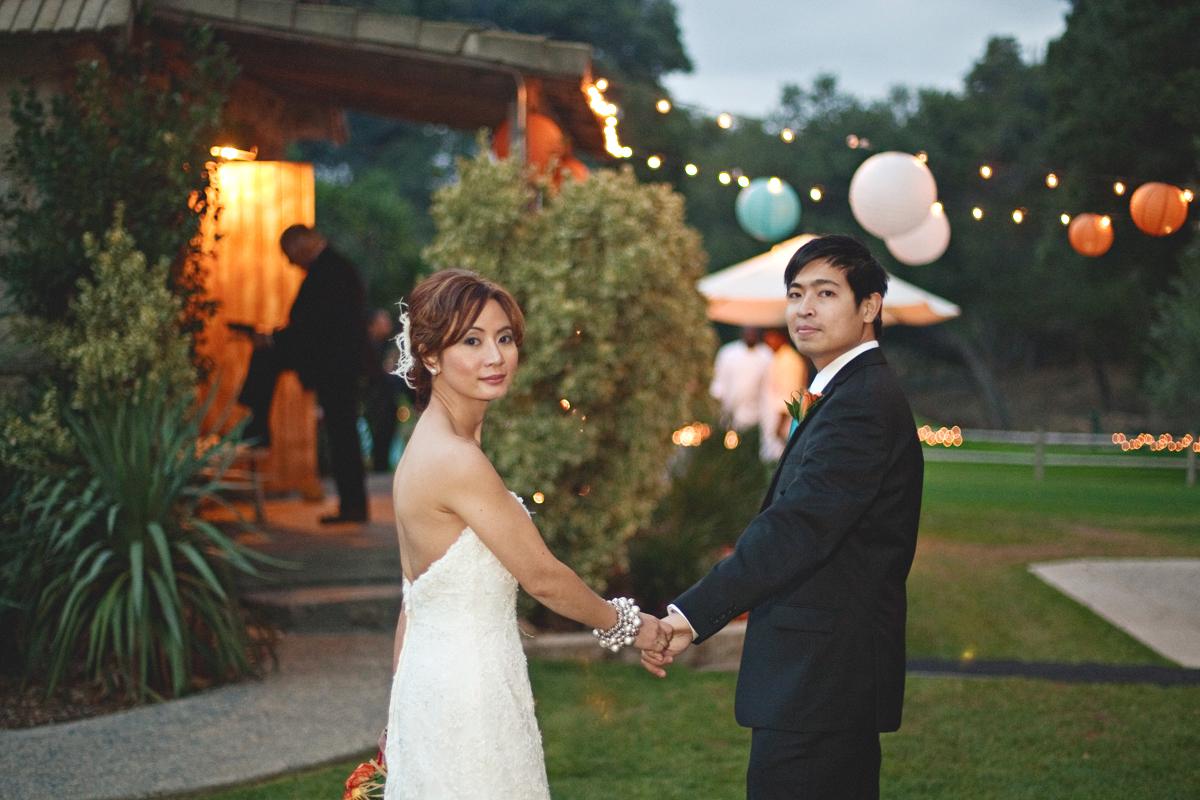 Nini-+-Allan-Wedding41.jpg