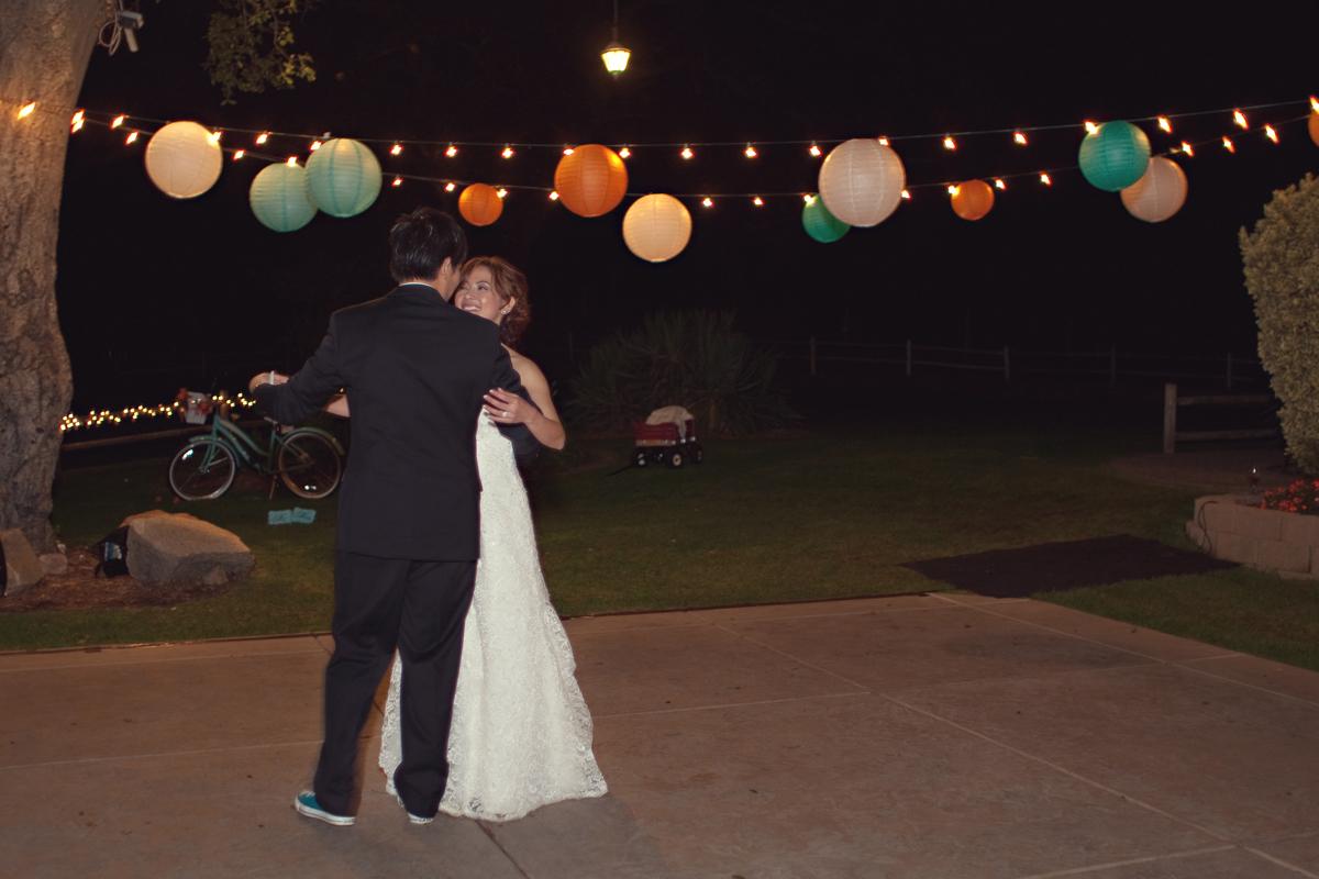 Nini-+-Allan-Wedding42.jpg