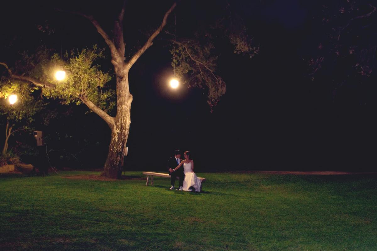 Nini-+-Allan-Wedding43.jpg