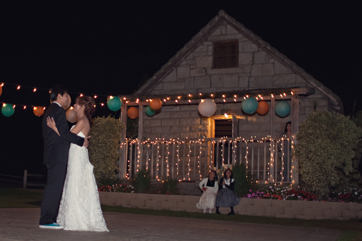 Nini-+-Allan-Wedding44.jpg