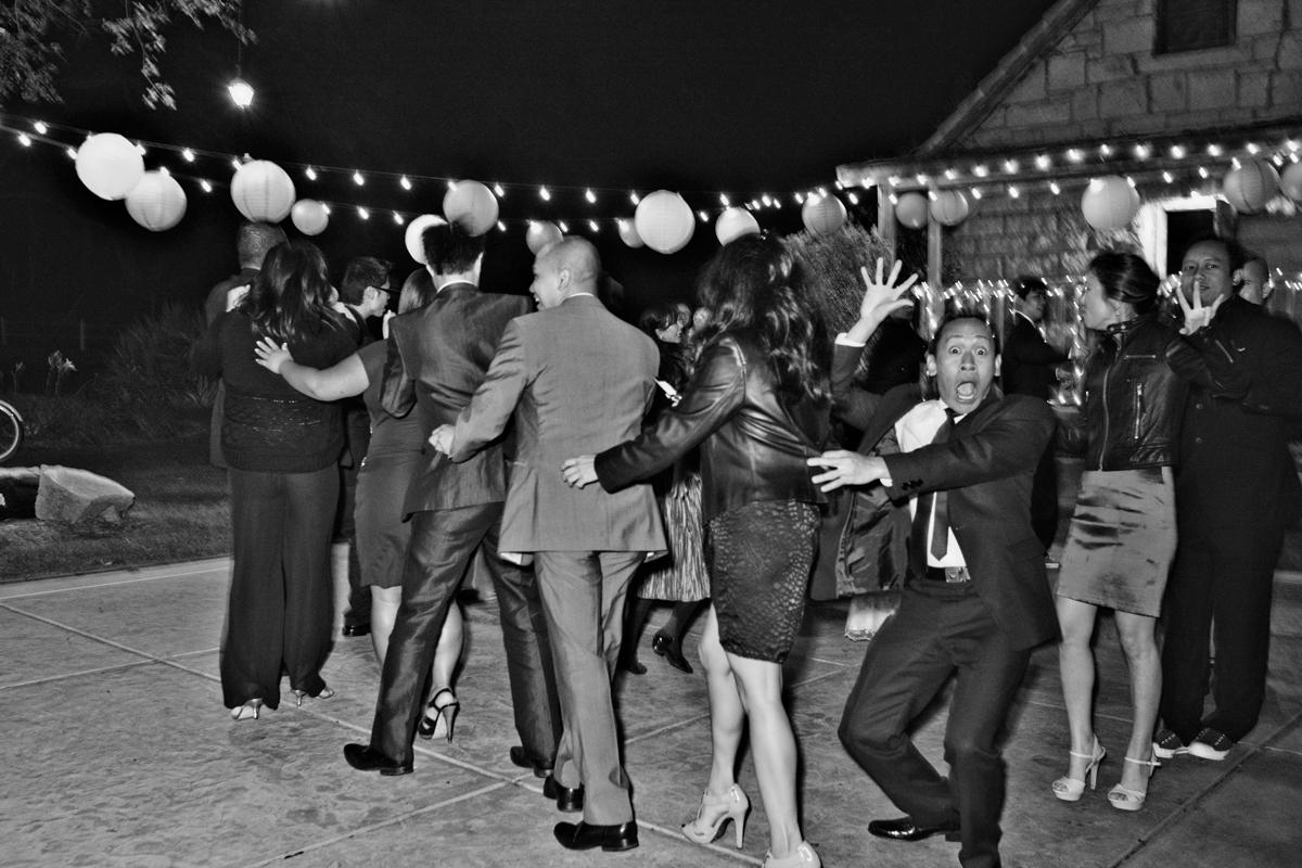 Nini-+-Allan-Wedding45.jpg