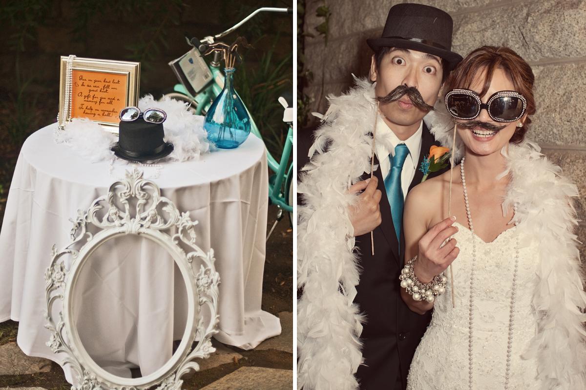 Nini-+-Allan-Wedding46.jpg
