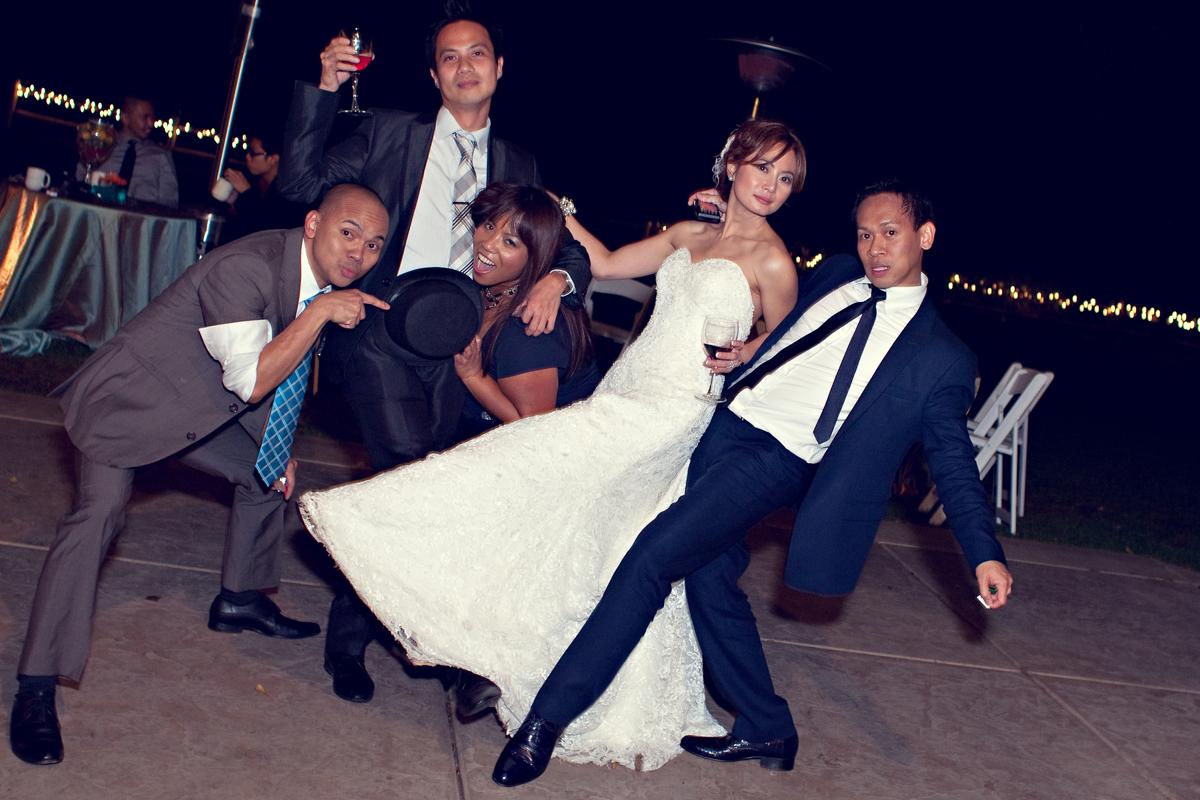 Nini-+-Allan-Wedding48.jpg