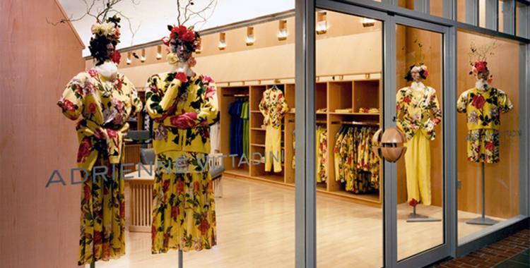 5av_storefront.jpg