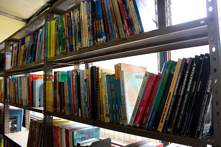 13biblioteca.jpg