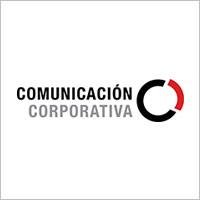11comunicacion.jpg