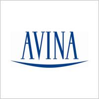 L-Avina.jpg