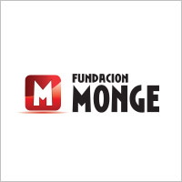 L-Monge.jpg