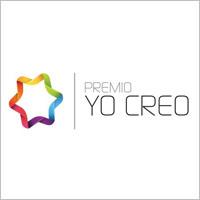 L-YoCreo.jpg