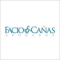 L-FacioCanas.jpg