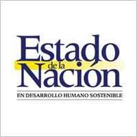 L-EstadoNacion.jpg