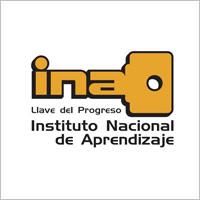L-INA.jpg