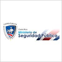L-MSP.jpg