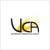 L-UCA.jpg