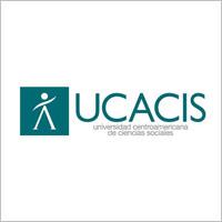 L-UCASIS.jpg