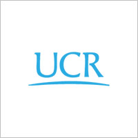 L-UCR.jpg