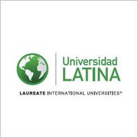 L-Ulatina.jpg
