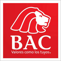 L-BAC.jpg