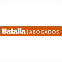 L-Batalla.jpg