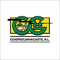 L-CoopeGuana.jpg