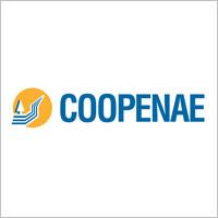 L-Coopenae.jpg