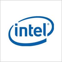 L-Intel.jpg