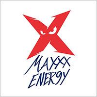 maxxx.jpg