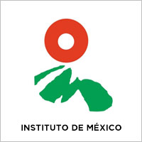 institutomexico.jpg