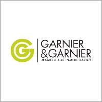 garnier.jpg