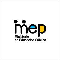 mep.jpg