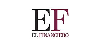 40 menores de 40 - El Financiero '07, '13
