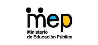 Declaratoria de intéres educativo por parte del MEP '11