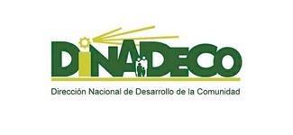 Alianza estratégica con DINADECO, '11