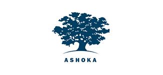 Red Mundial de Emprendedores Sociales, Ashoka '08