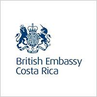 UK-Embassy.jpg