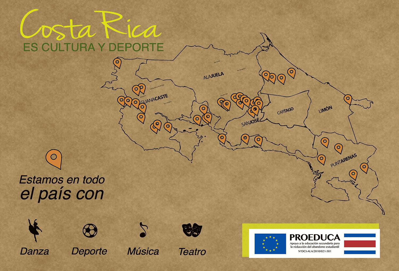 Mapa-Proeduca-talleres-danza,-teatro,-deporte-y-música.png