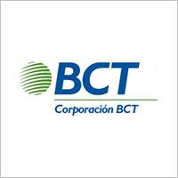 L-Bct.jpg