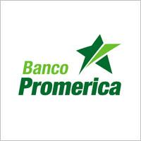 L-Promerica.jpg